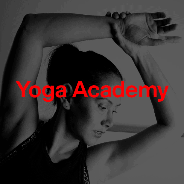 Yoga Ludwigsburg