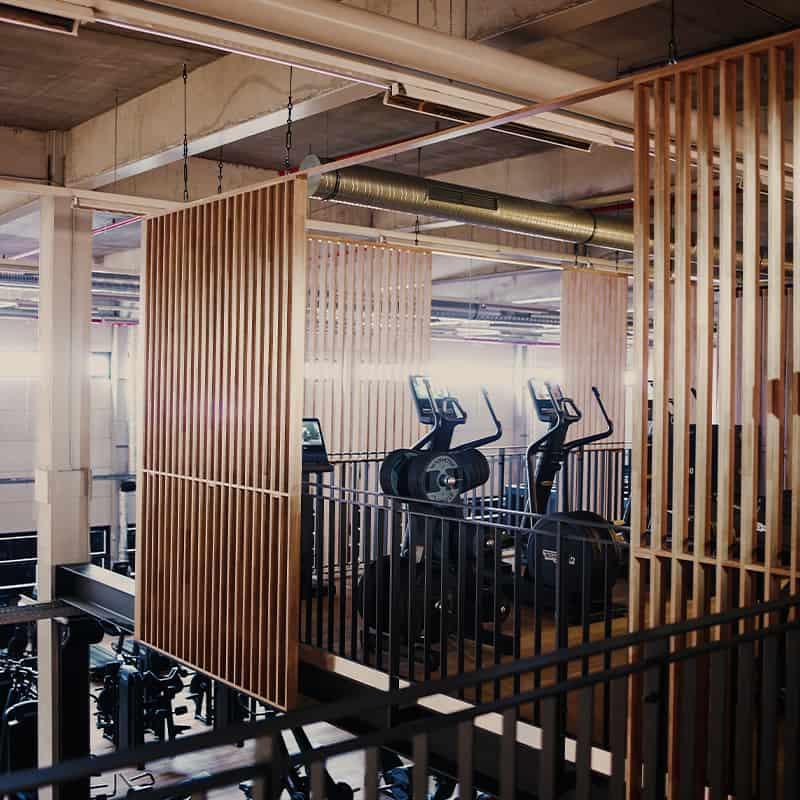 Fitnessstudio Ludwigsburg urbanhealthclub, Luxury Fitness, Fitnessstudio Öffnungszeiten, Fitnessstudio Probetraining vereinbaren