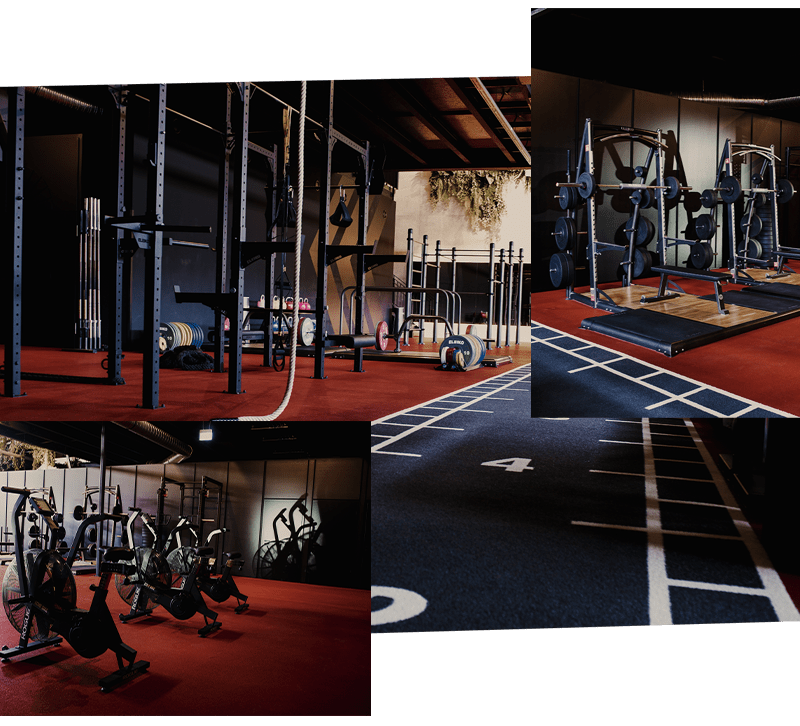 Athletik Training Ludwigsburg, Functional Training Ludwigsburg, Crossfit Ludwigsburg, Fitness Training Ludwigsburg, Crossfit Box Ludwigsburg, Calisthenics Ludwigsburg