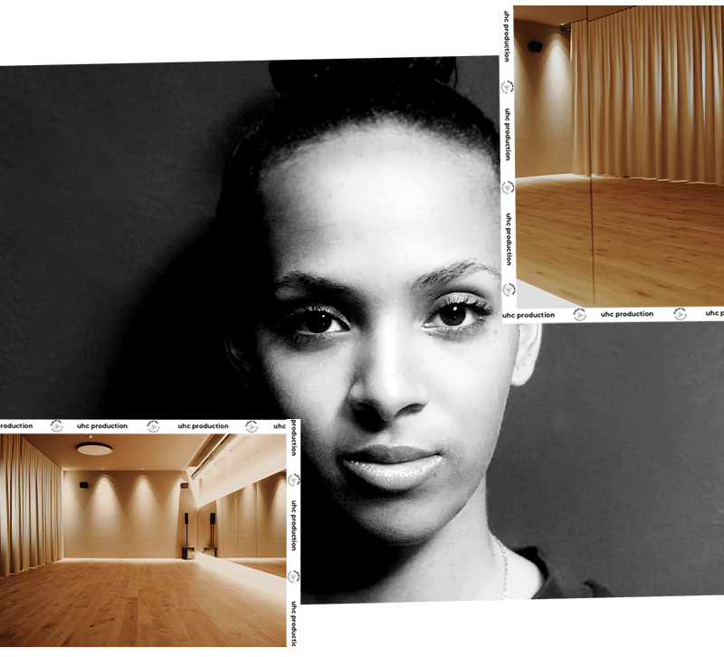 Tanzschule Ludwigsburg