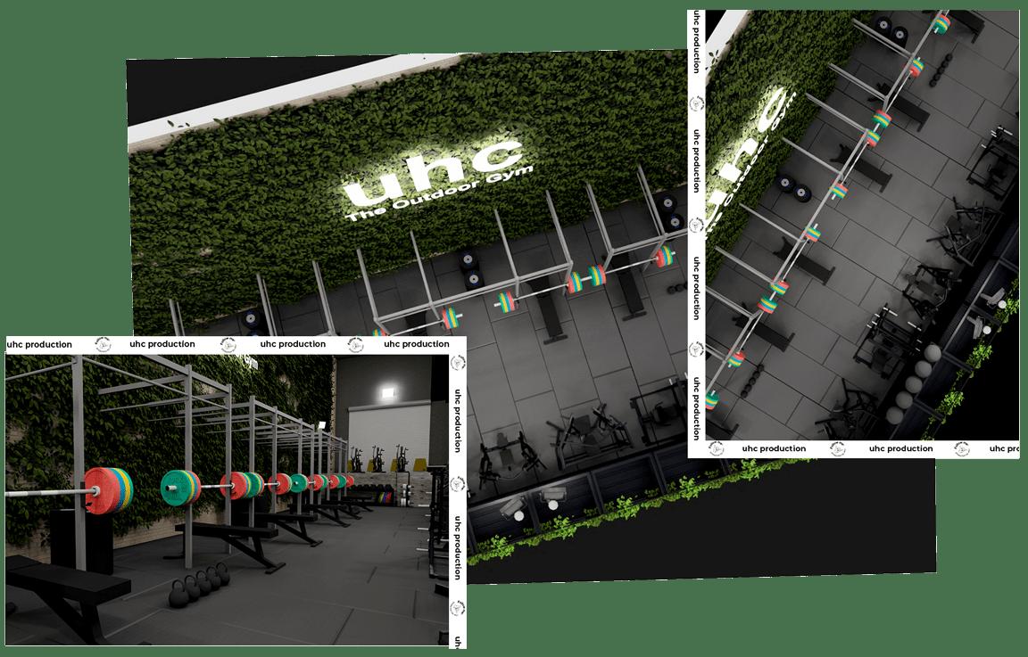 Fitnessstudio Ludwigsburg, Probetraining Fitnessstudio in Ludwigsburg, Fitnessclub Ludwigsburg