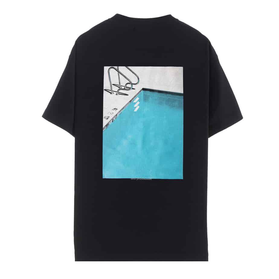 pool [black]
